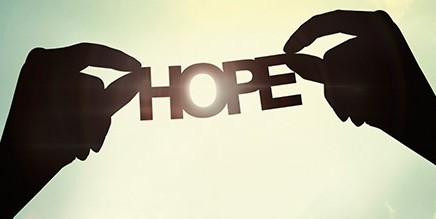 Discover Challenge: Hope GoneViral