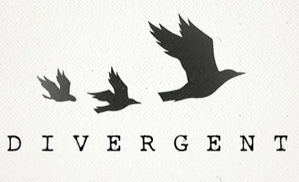 A Divergent AU That Hasn't Made A Story