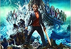 The Almost Apocalypse: Review of Ship of the Dead