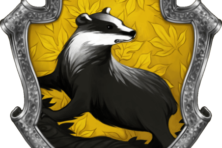 Hufflepuff – The House of the Hardworking, or theMiscellaneous?