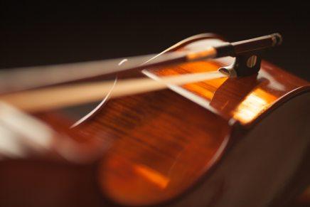 In Defense Of ModernMusic