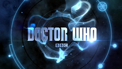Top Doctor Who