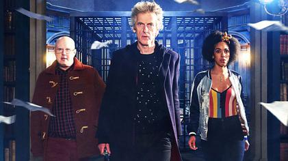 Doctor_Who_Series_10_Episode_6_Extremis.jpg