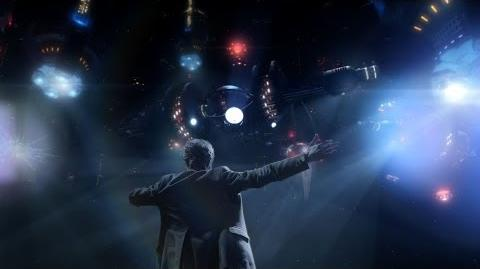 I._Am._Talking!_-_The_Pandorica_Speech_-_Doctor_Who_-_The_Pandorica_Opens_-_BBC.jpg